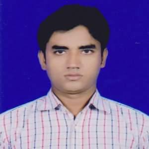 shajalal haque Profile Picture