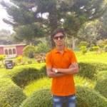 Abu Hanif Profile Picture