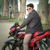 MD Asif Iqbal Profile Picture