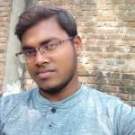 Md. Zeeshan Rahman profile picture