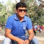 Mahomudul Islam Profile Picture