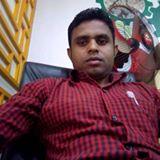 Deluwar Hossain Profile Picture