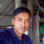 Moniruzzaman Munna Profile Picture