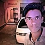Md Tarack Hasan Farabi Profile Picture
