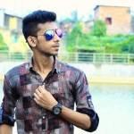 Saiful Islam Hridoy Profile Picture