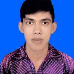 Sabbir Hossain Sojib Profile Picture