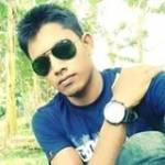 Md Asad Profile Picture