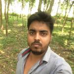 Md Habibur Rahman Profile Picture