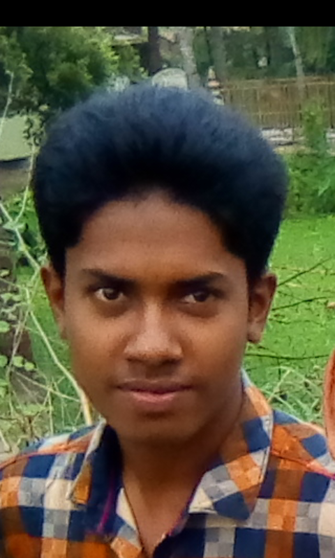 Samiul Islam