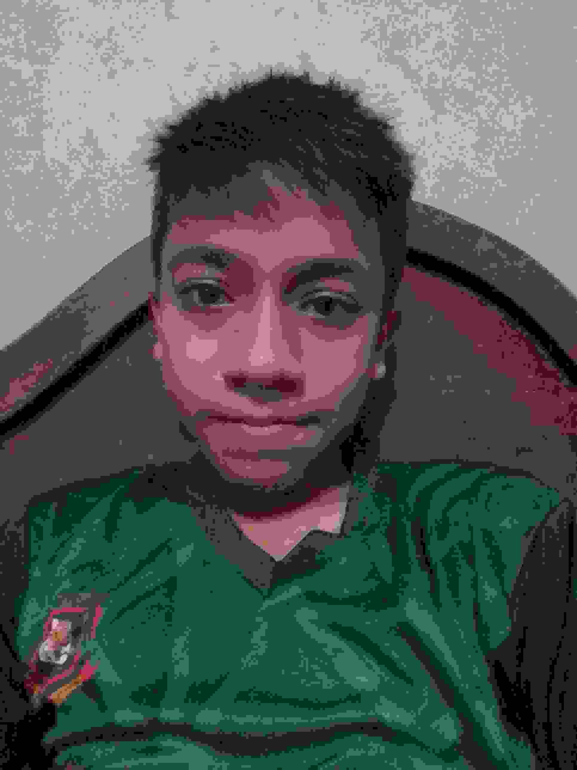 Kaidul Wadud Profile Picture