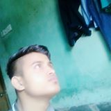 Md ALal Profile Picture