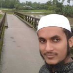 tuarekulislam86 Profile Picture