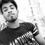 Hridoy Khan Profile Picture