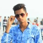 Mahedi Hassan Profile Picture
