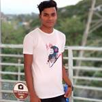 Anik Khan Profile Picture