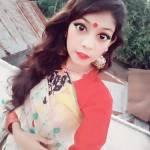 Shaon Turaj
