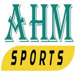 AHM Sports Live Profile Picture