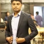 Abdulla Mamun Profile Picture