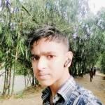 SA AL-AMiN Profile Picture