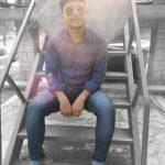 md.sazzad hossain Profile Picture