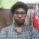 Hosne Mobarok Profile Picture