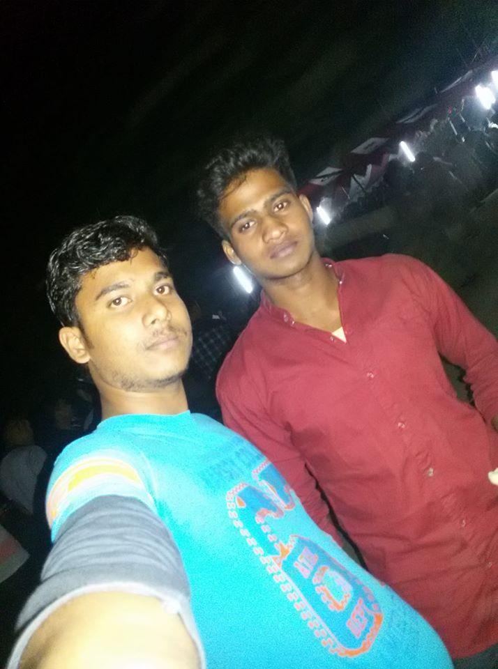 shiba chatarji Profile Picture