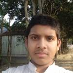 Md.Reshad Khan Profile Picture