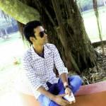 Mihaz Rahman Profile Picture