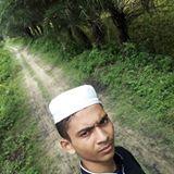 Md Asfak Profile Picture