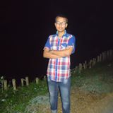 Abir Ahsan Profile Picture