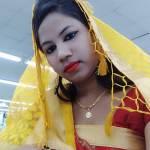 Mayer Jabil Profile Picture