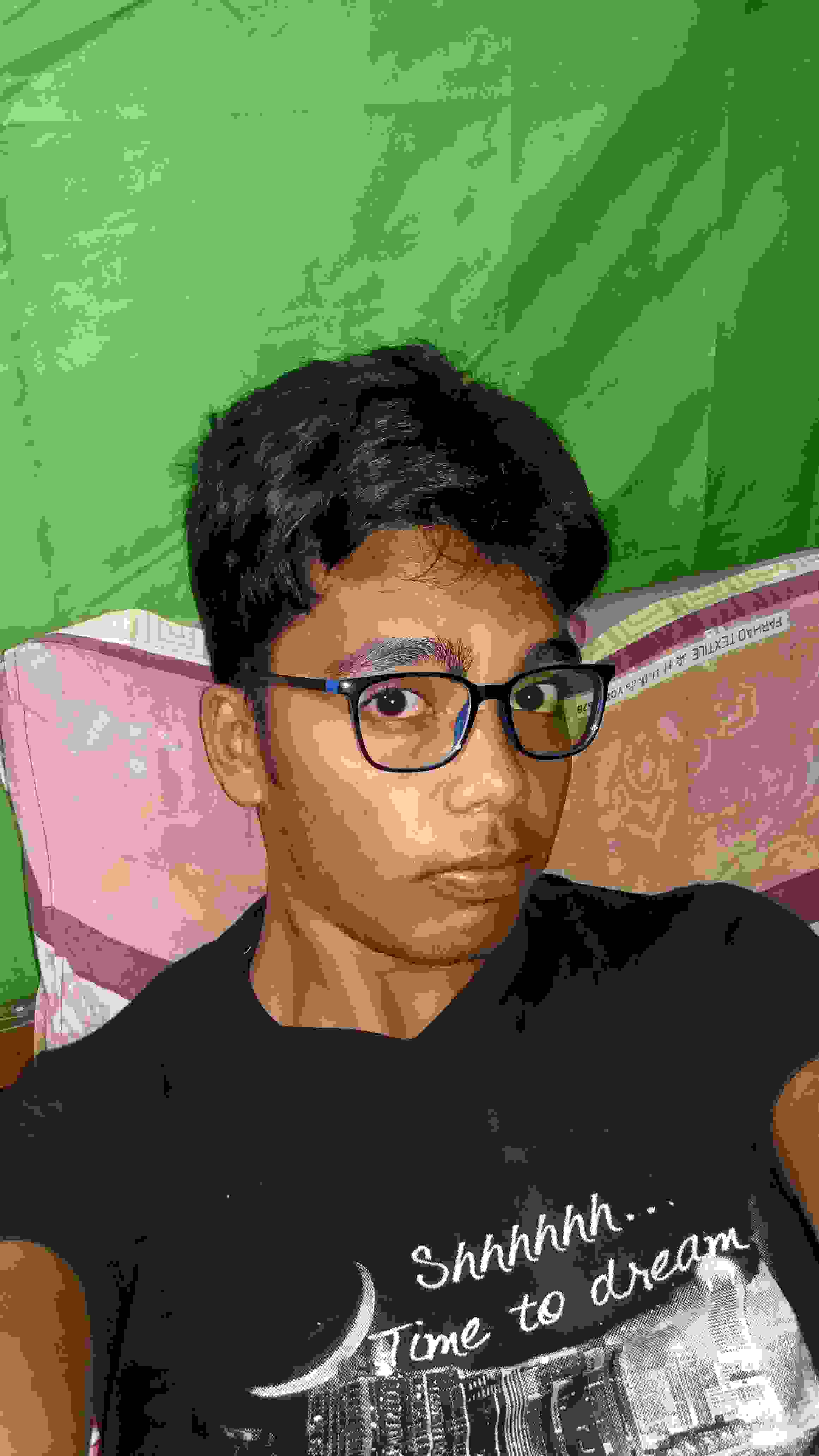 Redoy Khan Profile Picture