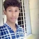 Tonmoy Khan Profile Picture
