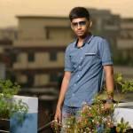 Emamul Profile Picture