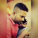Amzad Hossain Hossain Profile Picture