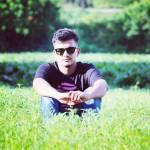 Robin Islam Profile Picture