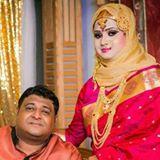 Miran Uddin Alpha Profile Picture