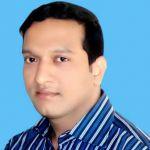 Golam ali Profile Picture