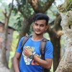 Rabiul Islam Neon Profile Picture