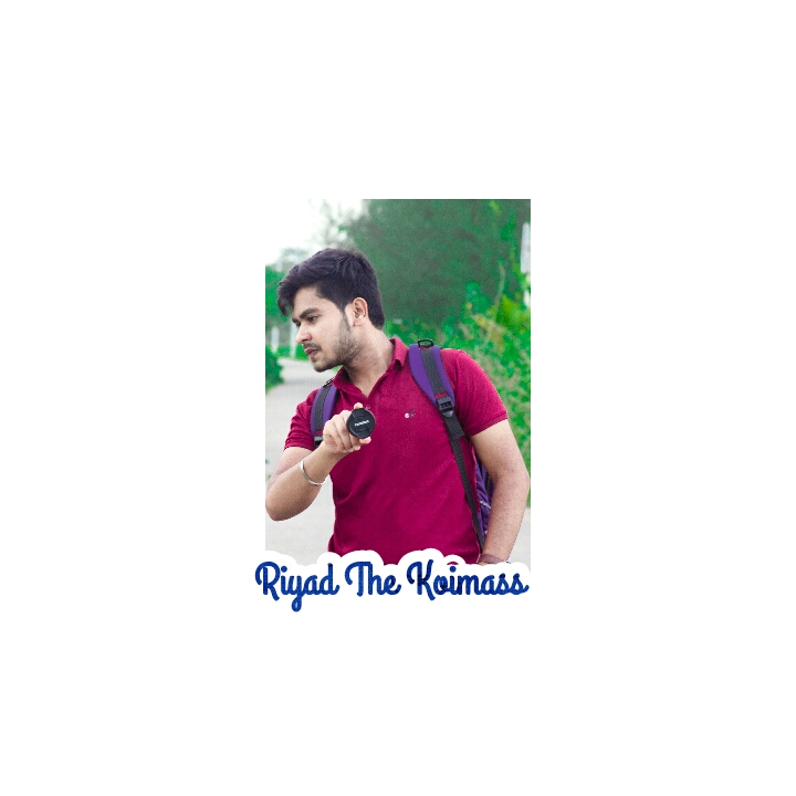 Mahmudullah Riyad Profile Picture
