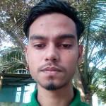 Amdadul Haque Profile Picture