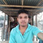 MD. Noor Alam Profile Picture