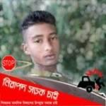 Prem Khan Profile Picture