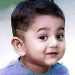 Bintey Shifa Profile Picture