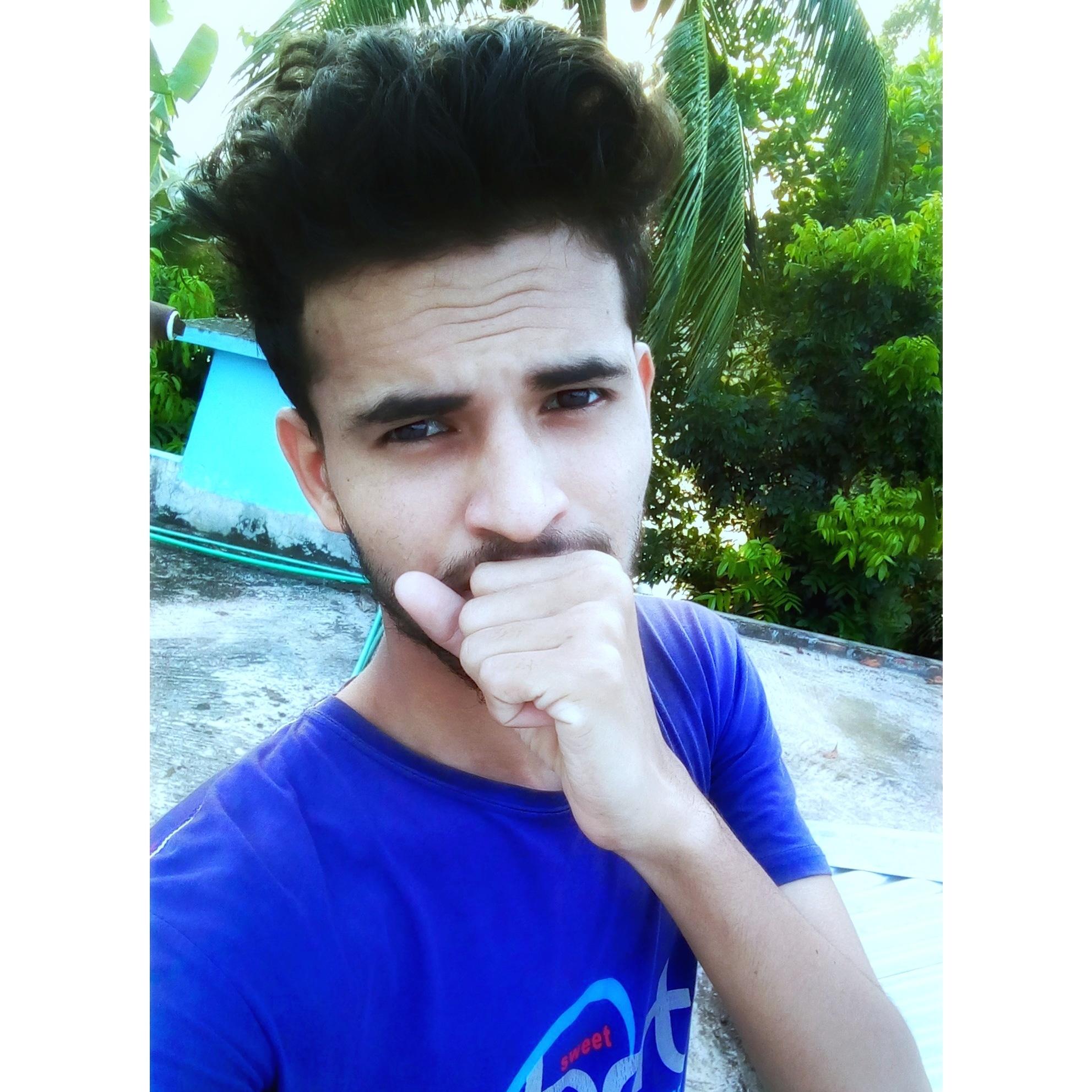 Md Sazzad Profile Picture