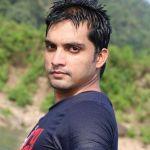 Nuruzzaman Bablu Profile Picture