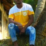 Murad Hasan Profile Picture