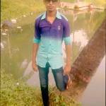 Rasel Ahamed Profile Picture