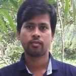 Nirab Biswas