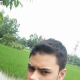 Rakibul Siam Profile Picture
